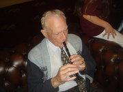 The greatest of them all - Uncle John Nangle - Lon