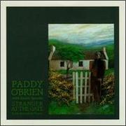 Stranger at the Gate - Paddy O'Brien