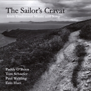 The Sailor's Cravat - Paddy O'Brien, Tom Schaefer, Paul Wehling, and Erin Hart