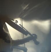 fiddle 5