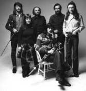 ~ The Bothy Band ~