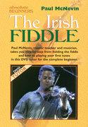 The Irish Fiddle