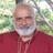 Ramesh Kamath