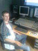 enda studio