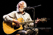 Eamonn Campbell, The Dubliners