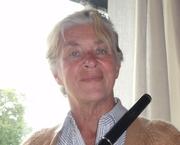Michele Irish Flute