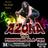 AZONA-THA-PRODUCER SLA-YER
