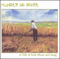 Hunger No More - A Gift of Irish Music and Song