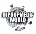 hiphopmediaworld.com
