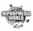 hiphopmediaworld.com