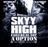 SKYYHIGH.ENT.LLC