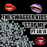 THE SWAGGER KIDS