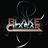 blakeceasar