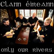 clann eireann
