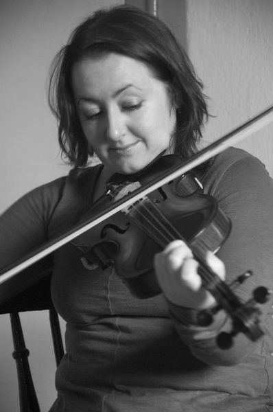 Tara Connaghan