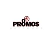 80 Promos
