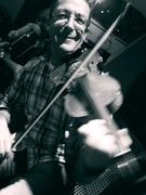Martin Baptie (Drop The Floor).