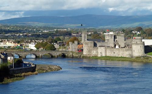131_Limerick-City.1.1