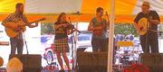 kc scottish highland games June 2014- The Irish Roots Cafe