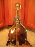 Gibson A2