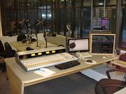 UMFM Studio