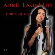 1º CD Single 2014