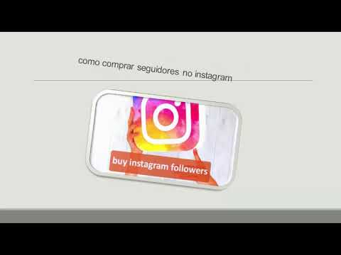 How To Obtain More Followers On Instagram