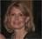 Deborah Ann Hill-Hampton