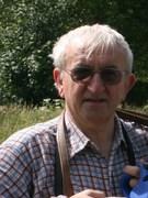Lensen Jean-Pierre