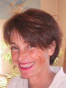 Françoise Bolloré