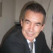 Mohamed El jerroudi