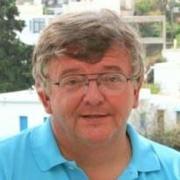 Charles Bricman