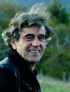 Pierre-Marie Corbel