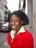 Rhode Bath-Schéba Makoumbou