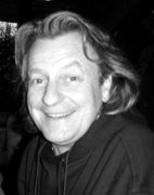 Michel Gautier