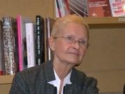 De Clercq, Jacqueline