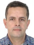 Abdeslem Sbibi