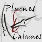 Plumes & Calames ABC, asbl