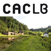 CACLB