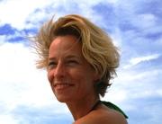 Catherine Buchmann