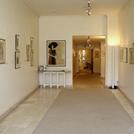 Galerie J. Bastien Art
