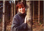 Annie TREMSAL GARILLON