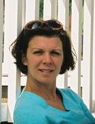 Hélène Cordier