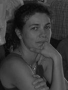 Ariane Payen