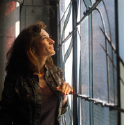 Alexandra Giès