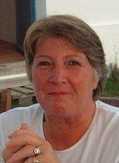 Anne Van Keerbergen - de Potter
