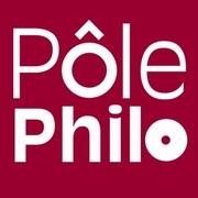 Pôle Philo