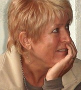 Josée Bruyndonckx