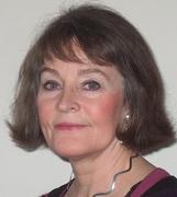 Patricia Le Hardÿ