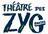 Théâtre des Zygomars Asbl